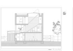 minimalist-villa_040315_44