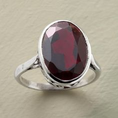 Ophelia Ring in Winter 2013 from Sundance on shop.CatalogSpree.com, my personal digital mall.