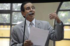 Diputado González recalcó que Defensora no es subalterna del Presidente Solís.