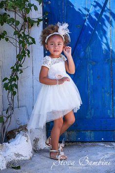 Βαπτιστικά,Ν. Μαγνησίας,Wedding Key www.gamosorganosi.gr Girls Dresses, Flower Girl Dresses, Wedding Dresses, Children, Fashion, Dresses Of Girls, Bride Dresses, Young Children, Moda