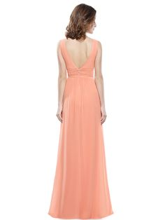 8b7bd0c4473 Ever-Pretty Women s Sexy Long Maxi V Neck Bridesmaid Holiday Party Evening  Prom Summer Dresses