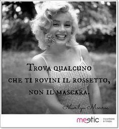 #consigli #donne #single