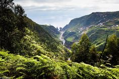 Portugal, Scenery Photography, Beautiful Scenery, River, Mountains, Nature, Outdoor, Paisajes, Tourism