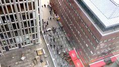 Sweden: Lorry kills three in Stockholm 'terror attack' http://descrier.co.uk/news/world/europe/sweden-lorry-kills-three-stockholm-terror-attack/