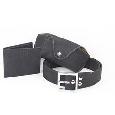 Mens Cork Accessories, Be Cool, Be Trendy | Rok Cork | Cork Fashion Accessories for Men and Women