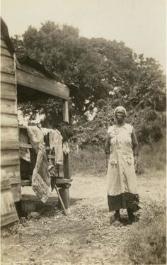 African Culture, African American History, Vintage Photographs, Vintage Photos, Afro, American Photo, Black History Facts, African Diaspora, My Black Is Beautiful