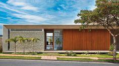 fachada-casa-pedra-4.jpeg (960×531)