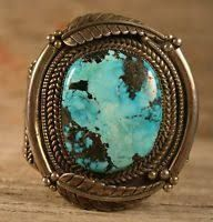 Image result for darling darlene turquoise mine