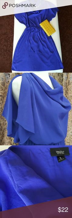 """MOSSIMO 