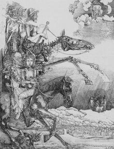 "buffalo-divine-eden-no7: ""  Kacper Bożek """