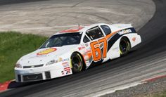 Thorndyke Welcomes Back Partners, Ready To Get The Season Started Canadian Tire, Nascar, Racing, Vehicles, Running, Auto Racing, Car, Vehicle, Tools