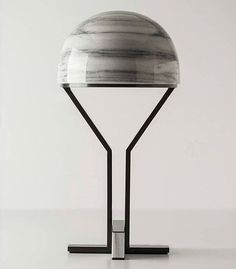 Lamp by | Losh @hip_icon Discover More Design Products @hip_icon by mydesignlove