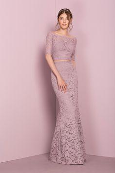Bridesmaid dresses, lilac bridesmaids dresses, grey bridesmaids dresses, chiffon bridesmaids dresses, lilac grey bridesmaids dresses, plum bridesmaids dresses