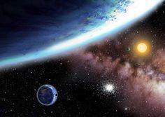 Kepler186  Wikipedia