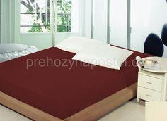 Kvalitní ložní prostěradlo vínové barvy Floor Chair, Toddler Bed, Flooring, Table, Furniture, Home Decor, Child Bed, Decoration Home, Room Decor