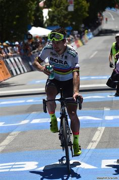 Peter Sagan Stage 4 Tour Down Under @018
