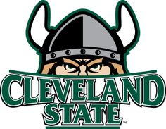 Cleveland State University!!!! Got accepted, so excited!