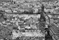 Paris Skyline, Travel, Prague, Viajes, Destinations, Traveling, Trips