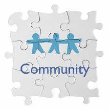 De mayor quiero ser community manager