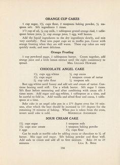 Retro Recipes, Old Recipes, Fudge Recipes, Cookbook Recipes, Vintage Recipes, Baking Recipes, Cake Recipes, Snack Recipes, Delicious Recipes