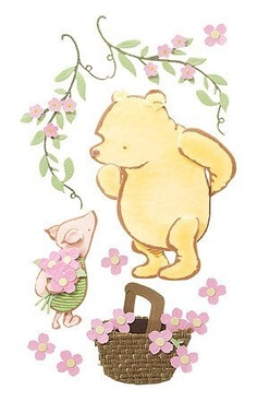 $6.99 Jolee's Boutique Disney Stickers-Classic Pooh And Piglet Embellishment, Sticker Collage, Scrapbooking by Disney, SCRAPBOOKING. If you would like to buy an item just click on amazon below the Pinterest Pin, this takes you right to the amazon page. http://www.amazon.com/gp/product/B000X1GHQM?ie=UTF8=213733=393177=B000X1GHQM=shr=abacusonlines-20&=arts-crafts=1359605560=1-119