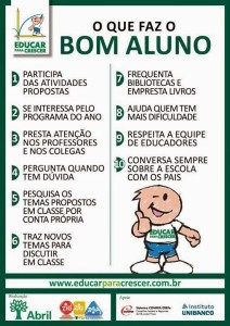 Learning Portuguese for Business Jean Piaget, Portuguese Language, Learn Portuguese, English Study, Study Tips, Kids Education, School Projects, Kids And Parenting, Teaching Kids