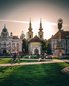 Transylvania Romania, Romania Travel, Macedonia, Stunning View, Albania, Top Photo, Case, Solo Travel, Old Town