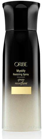 Oribe Mystify Restyling Hair Spray, 5.9 oz./ 175 mL