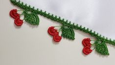 Nusret Hotels – Just another WordPress site Crochet Flowers, Crochet Lace, Embroidery Patterns, Knitting Patterns, Saree Kuchu Designs, Creative Embroidery, Thread Crochet, Crochet Designs, Crochet Projects