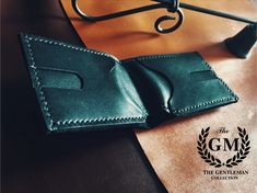 The Gentleman is raising funds for The Gentleman : Highest quality leather minimalist wallet on Kickstarter! Slim & Secure Wallet, Premium Durable Leather, Convenient pull-out strap, Designed for Functionality Minimalist Wallet, Gentleman, Tote Bag, Leather, Bags, Handbags, Gentleman Style, Carry Bag