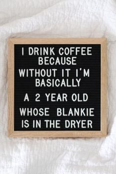 funny quotes & We choose the most beautiful Mom Jean Monday for you.Mom Jean Monday – The Rollin' J. Home decor. most beautiful quotes ideas Mom Quotes, Quotes To Live By, Funny Quotes, Quotes Home, Humour Quotes, Coffee Quotes Funny, Coffee Meme, Monday Quotes, Daughter Quotes