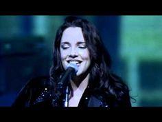 Ana Carolina - Encostar Na Tua - YouTube