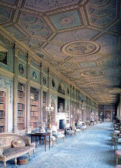 The Genius of Robert Adam – His Interiors » Classical Addiction#.UCPlxz5psIM.pinterest#.UCPlxz5psIM.pinterest