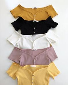Stephany Off Shoulder Bodysuit Girls Fashion Clothes, Teen Fashion Outfits, Swag Outfits, Mode Outfits, Outfits For Teens, Summer Outfits, Cute Lazy Outfits, Crop Top Outfits, Stylish Outfits