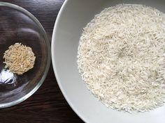 IR-barát köretek készítése   Stop Sugar Coconut Flakes, Spices, Sugar, Food, Spice, Essen, Meals, Yemek, Eten