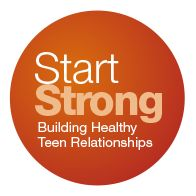 Four key elements prove especially crucial to ensuring the success of prevention efforts; engaging those who influence middle schoolers; educating youth in and outside of school; using social marketing strategies; and working on policy and environmental change.http://startstrong.futureswithoutviolence.org