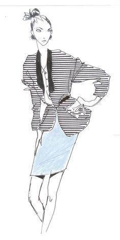 Mildh Press   Illustrator Souvanni Asmussen