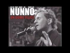 Roby di Nunno - She (lei) (cover)