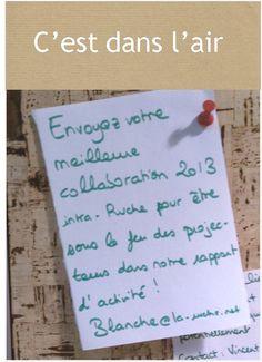 blanche@la-ruche.net