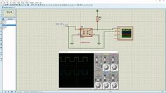 Switched Mode Power Supply, Circuits