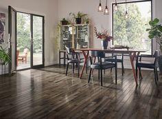 16 Best Hardwood Flooring Images Flooring Store Wood Flooring