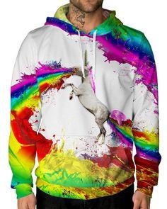 otain fine Craftsmanship Hoodie Casual Long Sleeve Printing Hoodie Pullover Tops