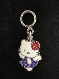 Hello Kitty Charm 608 $3