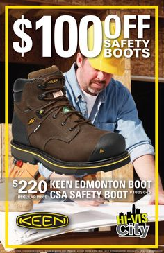 Winnipeg's complete Fire, Paramedic, Search & Rescue, and Safety Store serving all of Canada. Poster Ads, Search And Rescue, Hiking Boots, Urban, City, Cities