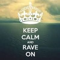 Triple T& Playlist by Triple T on SoundCloud Screen Shot, Keep Calm, Rave, Feelings, Words, Movie Posters, Funny, Raves, Stay Calm