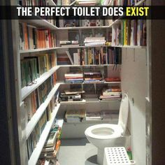 "414.5k Likes, 14.4k Comments - 9GAG: Go Fun The World (@9gag) on Instagram: ""Tag your friends who need this toilet! Follow @9gag for more relatable memes. #9gag #dream #toilet"""