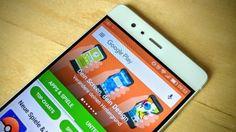 Manche Apps in Googles Play Store erreichen Topplatzierungen, indem die Macher Downloads und Bewertungen kaufen. Derartige Machenschaften sollen in Zukunft dank eines neuen