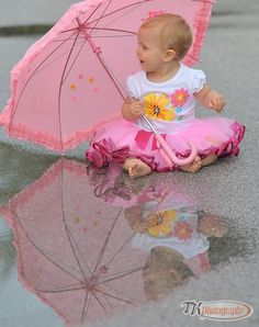 love the pose with umbrella! Also would be great in park/grass