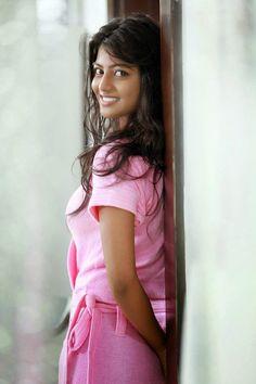 Anandhi (actress) Photos - Anandhi New Cute Photos Beautiful Girl Indian, Most Beautiful Indian Actress, Beautiful Girl Image, Teen Beauty, Beauty Full Girl, Beauty Women, Black Beauty, Indian Girls Images, Indian Teen