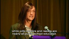 As Chris Lilley prepares to reprise the beloved Summer Heights High character in the new series Ja'mie: Private School Girl, let's take a moment to recall her words of wisdom. School Quotes, School Humor, Public School, High School, Summer Heights High, Chris Lilley, Private School Girl, Aussie Memes, Jamie King